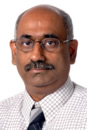 Photo of S. Purushothaman Iyer