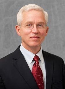 Photo of Douglas S.   Reeves