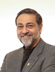 Fidelity Investments Speakers Series Presents Vivek Wadhwa