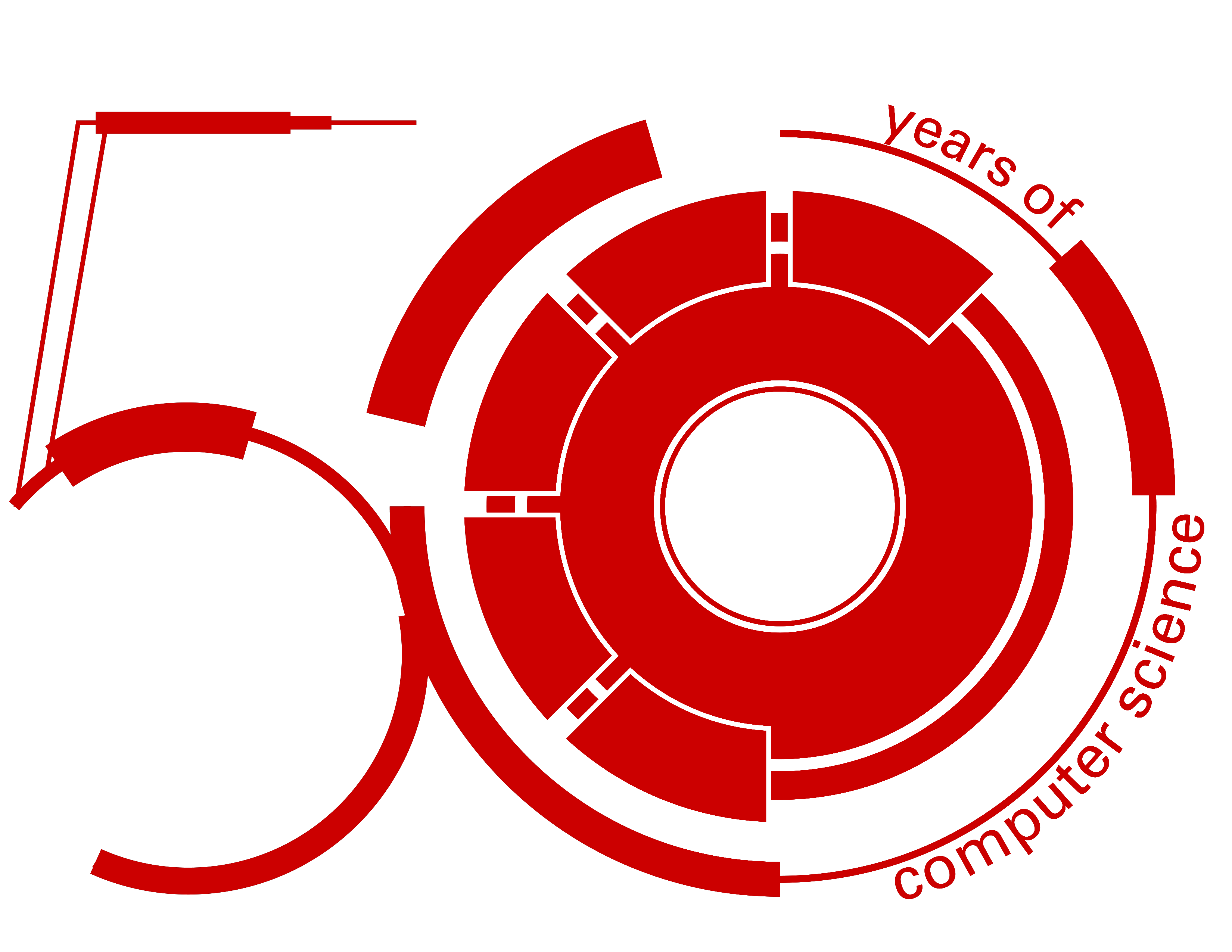 50th Year Celebration