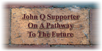 Pathway to the future logo