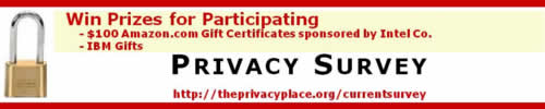 Privacy Place Logo