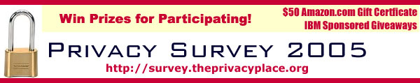 Survey Ad Logo